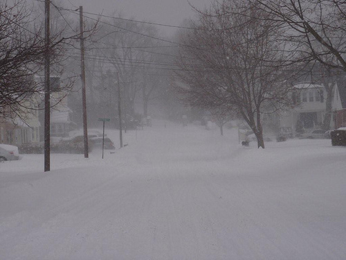 Pittsfield, Massachusetts (1)