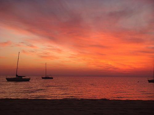 Dhahran Yacht Club (2)