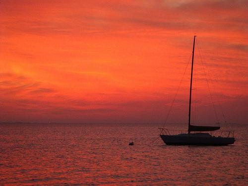 Dhahran Yacht Club (3)