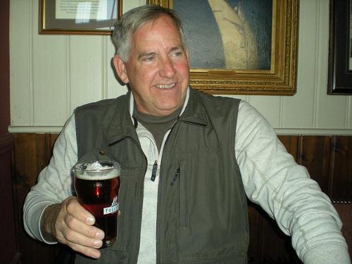 Ray Stevens (1)