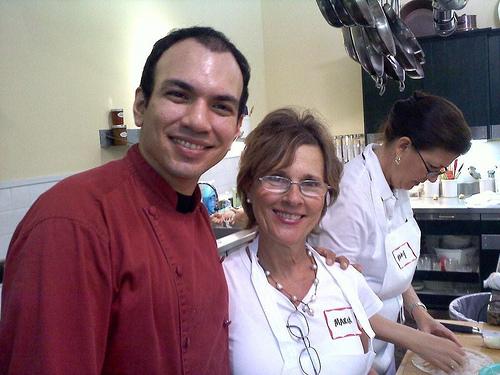 Sur La Table Cooking Class (4)