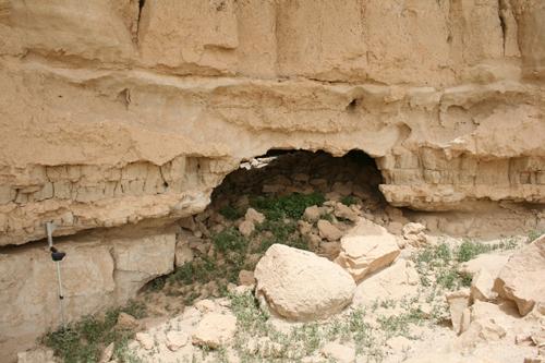 Jebel Abdala Trip (1)