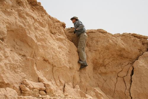 Jebel Abdala Trip (3)