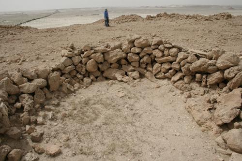 Jebel Abdala Trip (7)