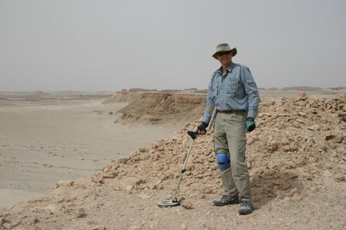 Jebel Abdala Trip (10)