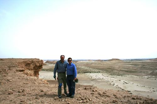 Jebel Abdala Trip (12)