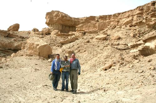 Jebel Abdala Trip (14)