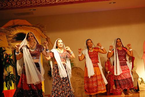 Rhythms of Rajasthan (7)