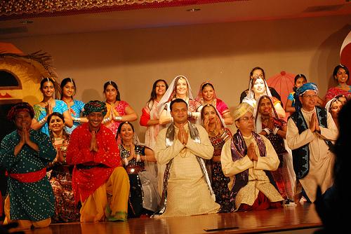 Rhythms of Rajasthan (12)