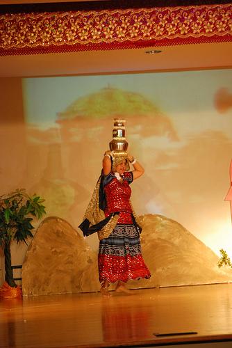 Rhythms of Rajasthan (3)