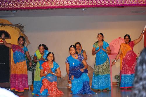 Rhythms of Rajasthan (5)