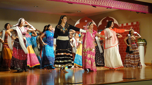 Rhythms of Rajasthan (13)