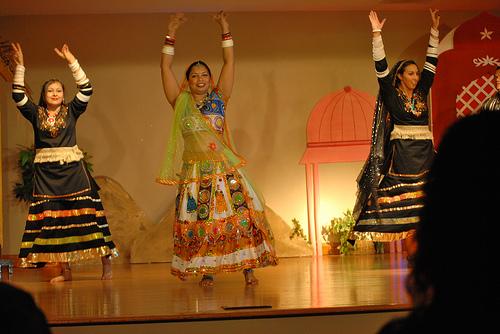 Rhythms of Rajasthan (4)