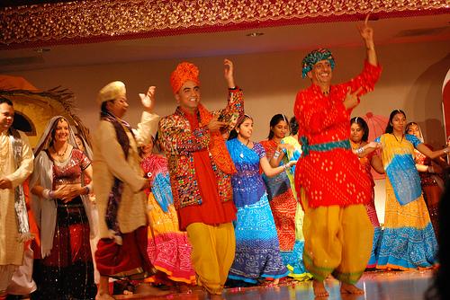 Rhythms of Rajasthan (10)