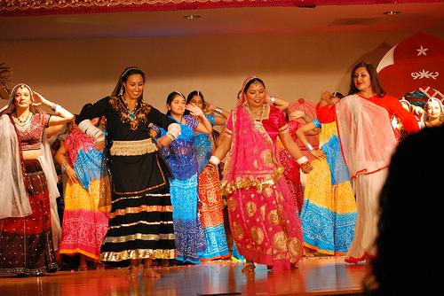 Rhythms of Rajasthan (11)