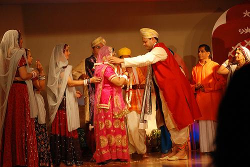 Rhythms of Rajasthan (8)