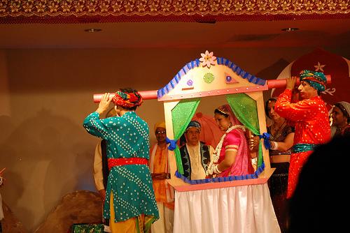 Rhythms of Rajasthan (9)