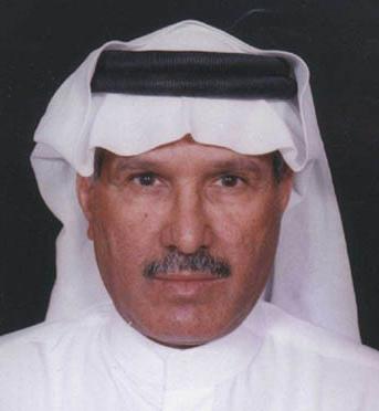 Mohammad Ali Ghamdi - 2002