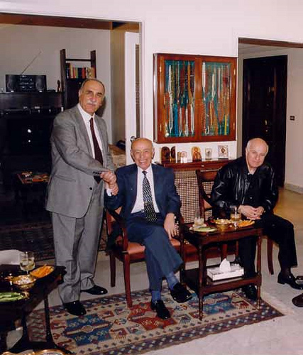 Beirut - 2000 (1)