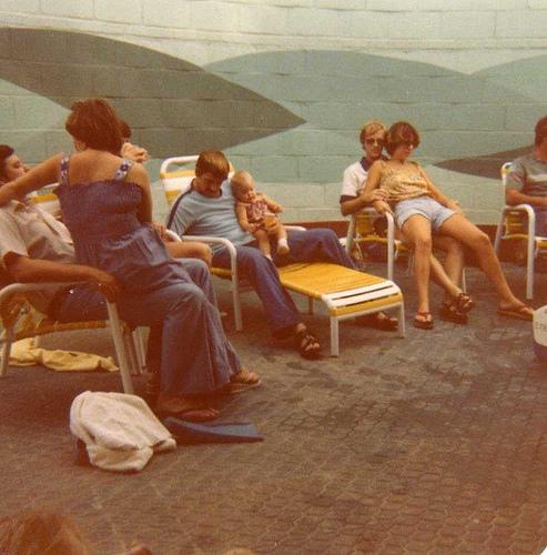 Abqaiq Pool - 1979 (1)
