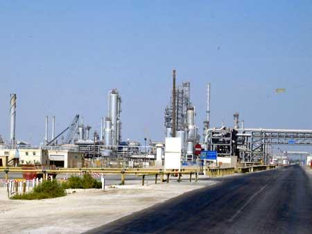 RT Refinery (1)