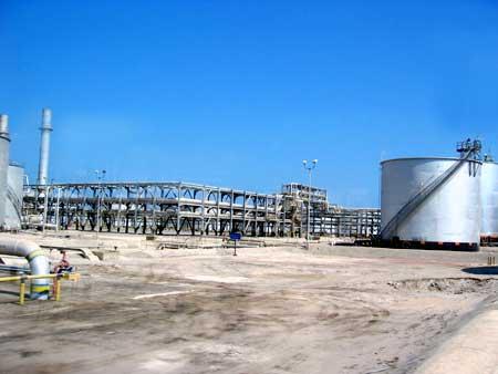 RT Refinery (3)