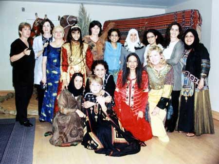 dhahran asian personals Al khobar dating site, al khobar singles, al khobar personals free al khobar dating and personals site view photos of singles, personal ads, and matchmaking in al khobar.